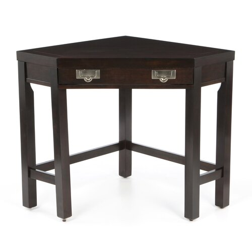 City Chic Corner Laptop Desk / Table