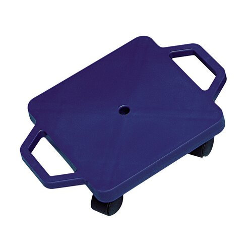 FlagHouse Plastic Safe Grip Scooter