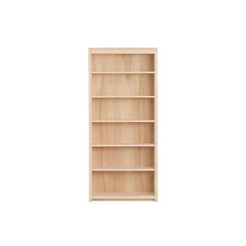 "Urbangreen Furniture Thompson 72"" Bookcase"