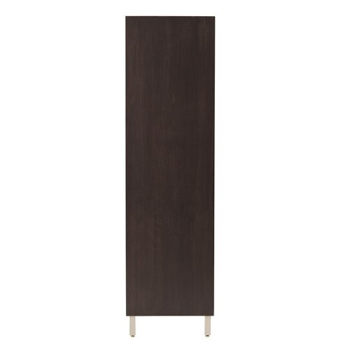 Urbangreen Furniture High Line Armoire