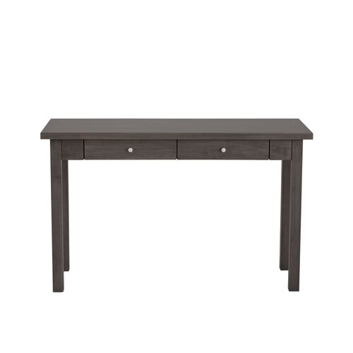 Urbangreen Furniture Hudson Console Table