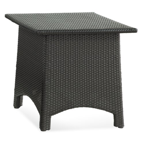 Brighton Pointe Side Table