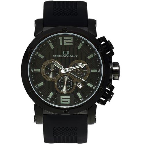 Men's Loyal Chronograph Watch