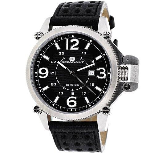Men's Scorpion Watch