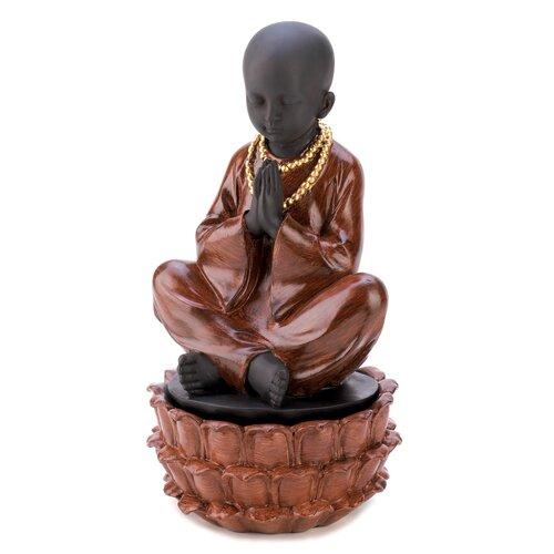 Zingz & Thingz Quiet Meditation Keepsake Box