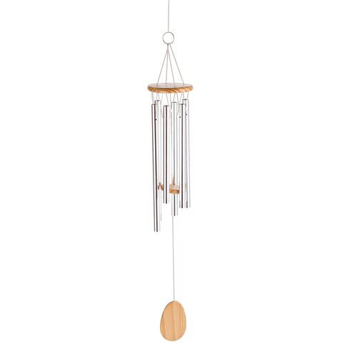Zingz & Thingz Enduring Beauty Wind chime