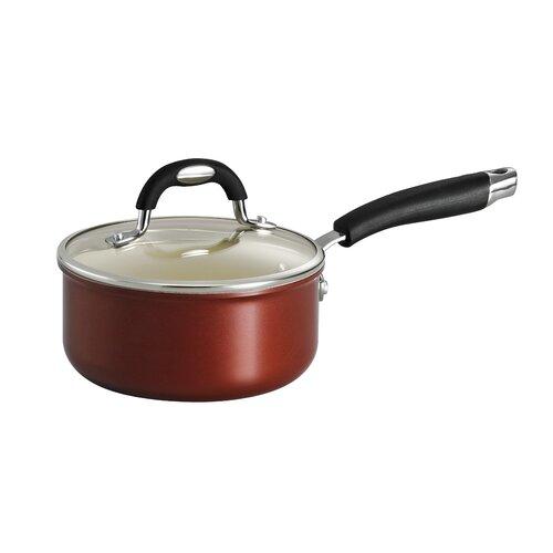 Style Saucepan