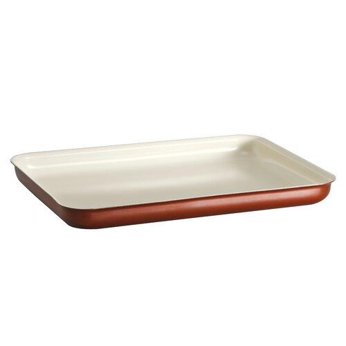 Style Baking Tray