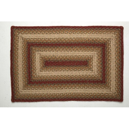 Green World Rugs Aberdeen Rug
