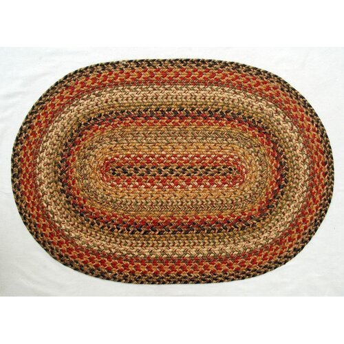 Green World Rugs Kingston Rug
