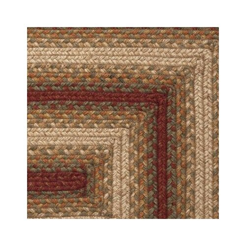 Green World Rugs Aberdeen Trivet
