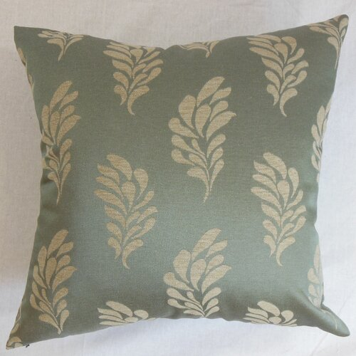 The Pillow Collection Enchanter Polyester Pillow