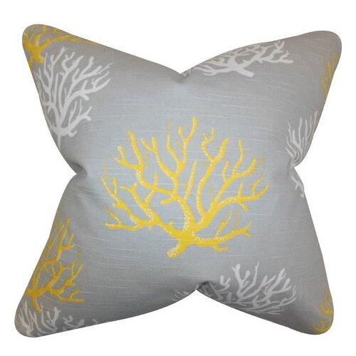 Hafwen Cotton Pillow