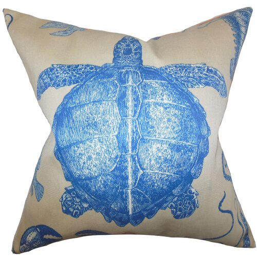 Aeliena Coastal Pillow