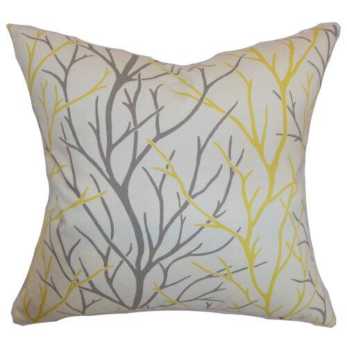 Fderik Cotton Pillow