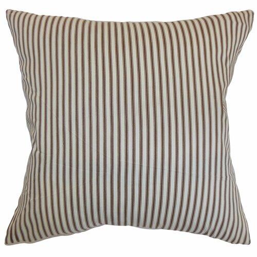 Daxiam Stripes Pillow