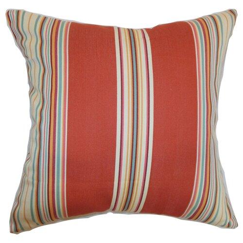 Hyder Cotton Pillow