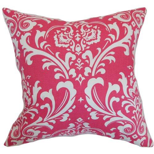 Malaga Cotton Pillow
