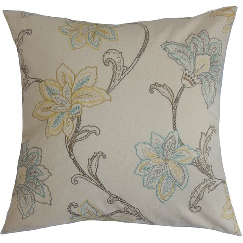 Eimear Cotton Pillow