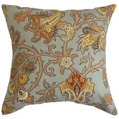 Orla Cotton Pillow