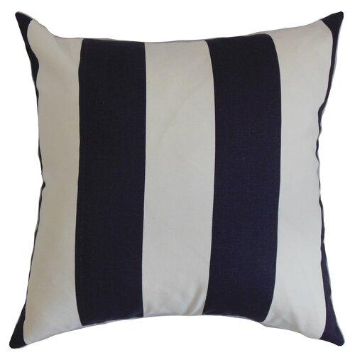 Leesburg Cotton Pillow