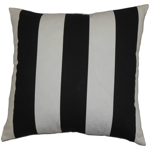 Leesburg Cotton Pillow