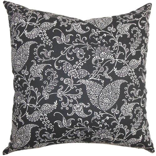 Alaine Cotton Pillow
