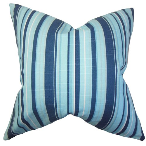 Gautier Stripes Pillow