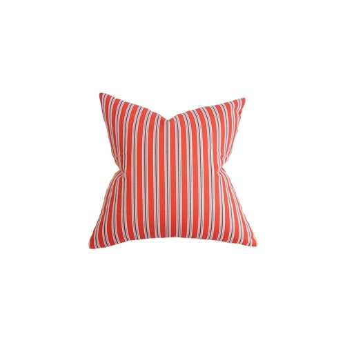 Nouvel Stripe Pillow