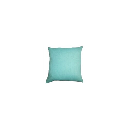 Haloke Solid Pillow
