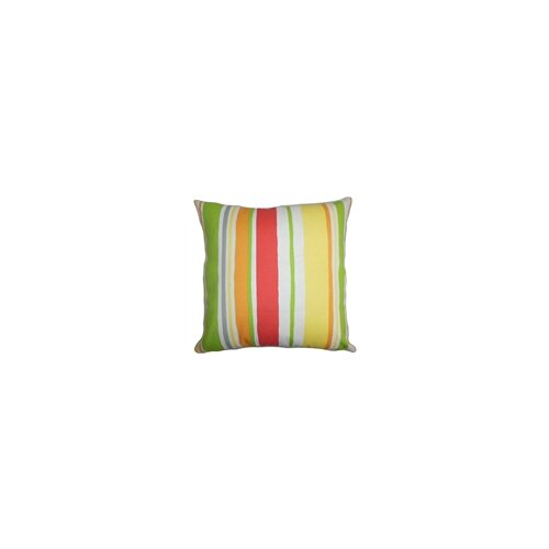 Ibbie Stripes Pillow