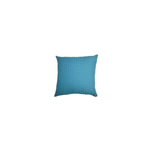 Maarav Solid Pillow