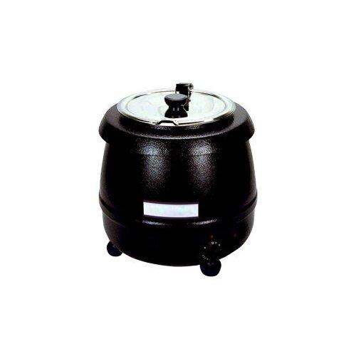10.56-qt. Soup Pot with Lid