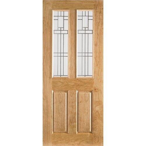 Lpd doors sa 15 panel glazed interior door reviews for 15 panel interior door