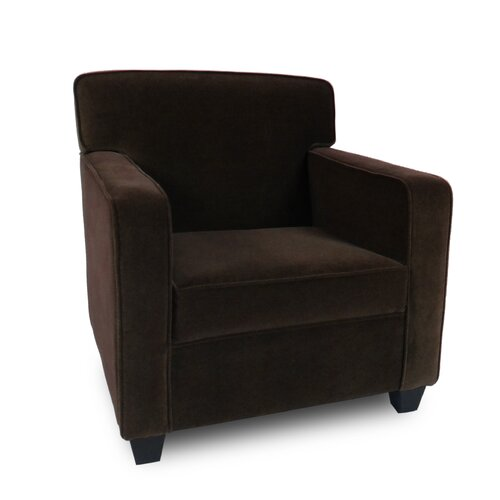 Passport Home Daly Chair