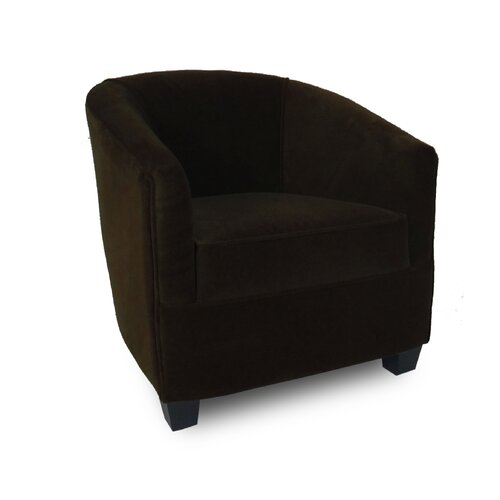Passport Home Laurie Chair