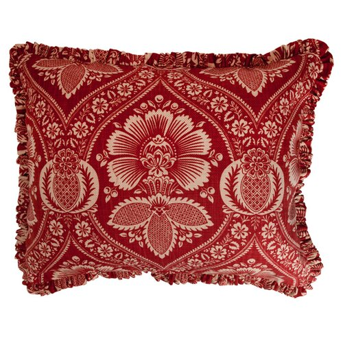 Provence Home Collection Artisan Sham