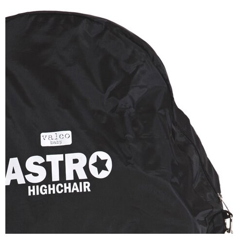 Valco Baby Astro High Chair Travel Bag