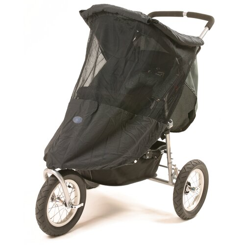 Valco Baby Universal Canopy