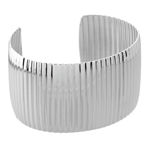 GoldnRox Cuff Bangle Bracelet Bracelet