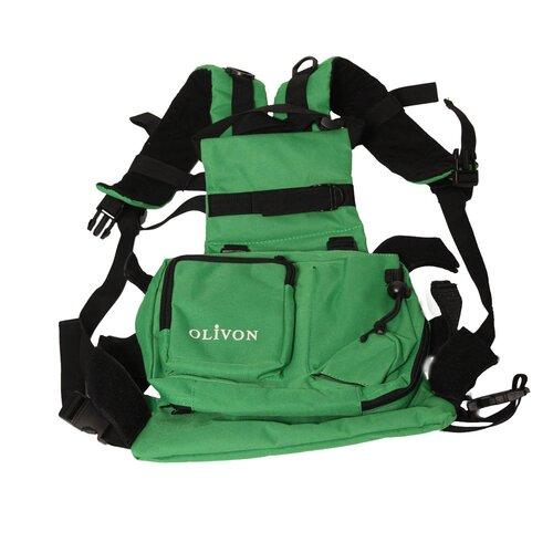 Olivon USA Podtrek Backpack