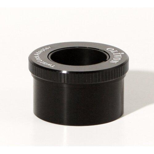 Olivon USA Twist-Lock Eyepiece Adapter