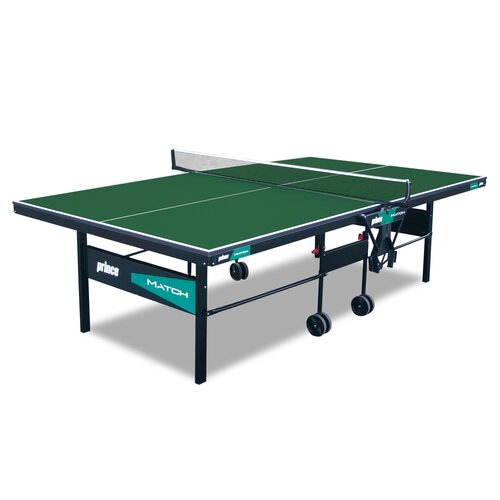 Prince Playback Match Table Tennis Table