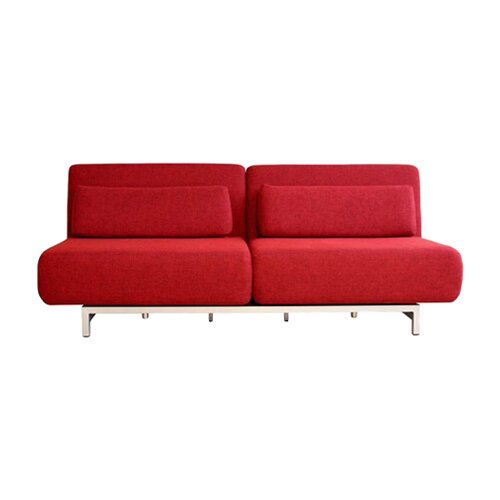 Wholesale Interiors  Convertible Sofa