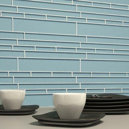 slate rectangular tile wayfair