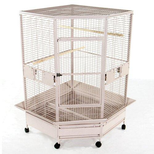 A&E Cage Co. Giant Bird Cage