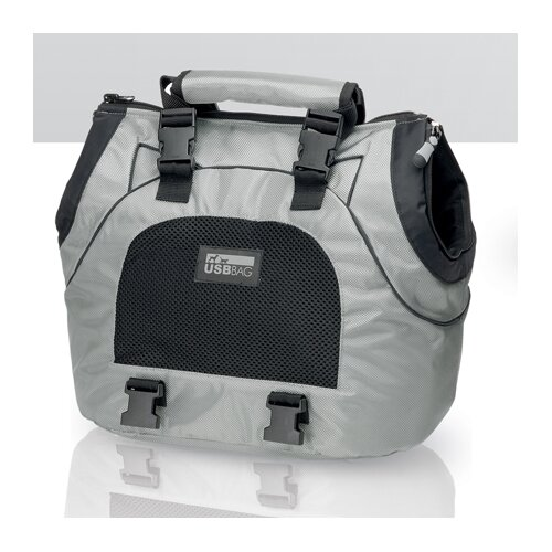 Motor Trend Universal Sport Bag Pet Carrier