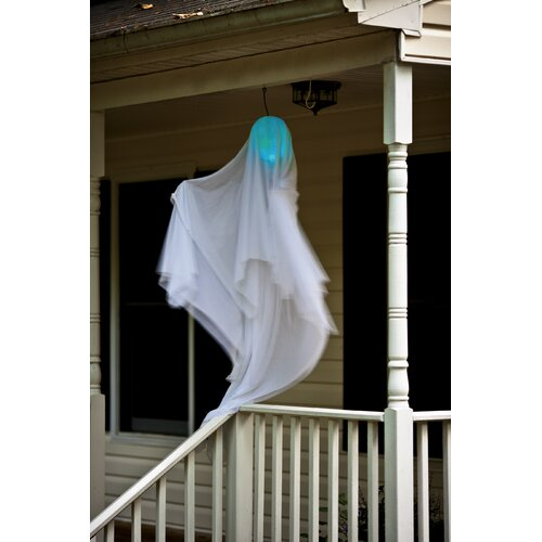 Hanging Ghost Decoration Halloween Decoration