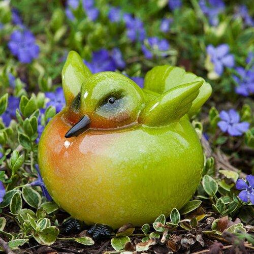 Hummingbird Portly