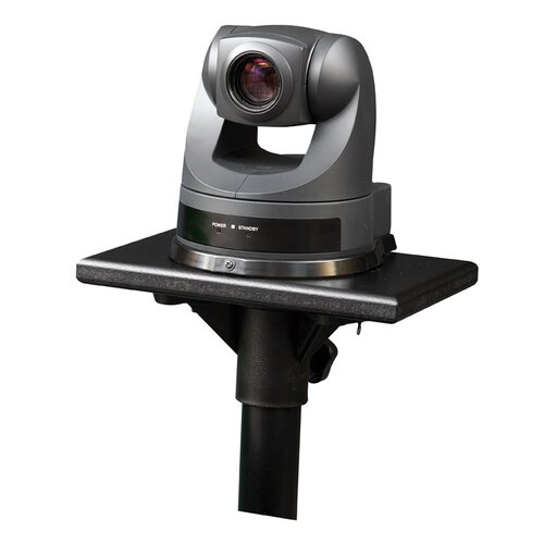 Sound Craft Adjustable Set-Top Camera Mount